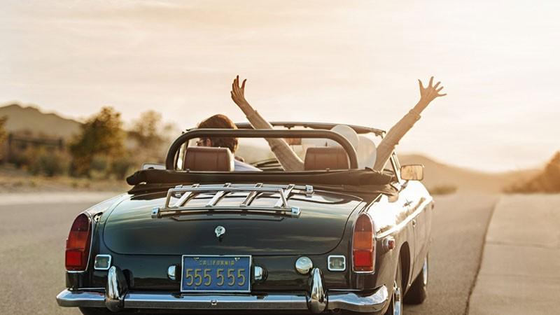 itp-car-loan