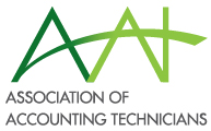Association of Accounting Technicians (Australia) Limited