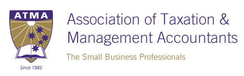Association of Taxation and Management Accountants (ATMA)