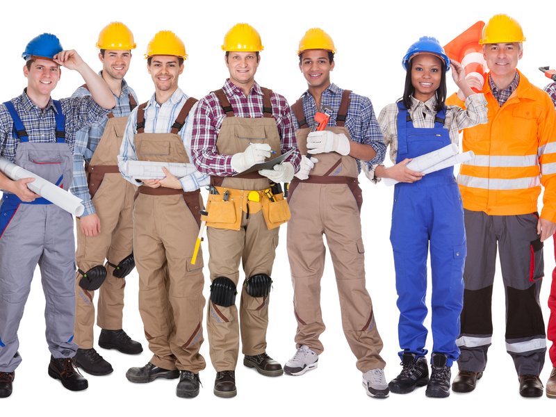 Top Tax Deductions for Tradies