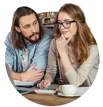 portrait tax reporting obligations