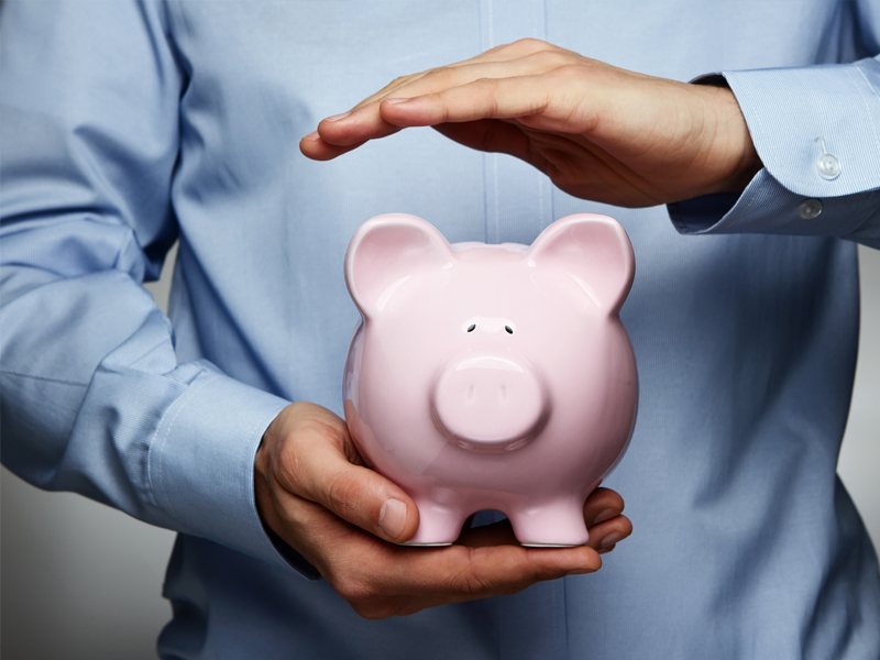 WEB HEADER What You Need To Know About Income Protection Insurance In Superannuation