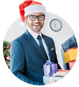 How To Pay Off Christmas Debt