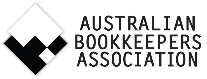Australian Bookkeepers Association