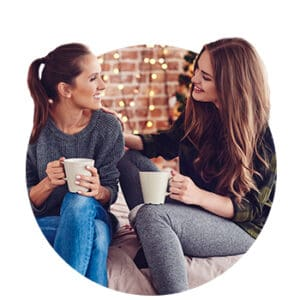 Two Girls Coffee